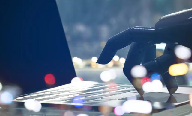 Conversando com robôs: chatbots levam mais agilidade para as empresas