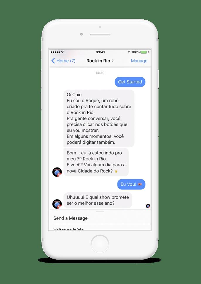 iphone-chatbot-rockinrio