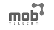 https://www.izysoft.com.br/wp-content/uploads/2020/07/mob.png