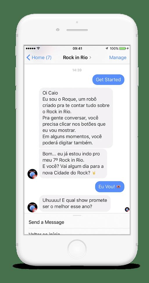 phone-conversao