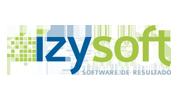 Izysoft