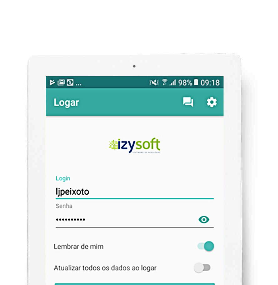 https://www.izysoft.com.br/wp-content/uploads/2020/07/tablet_bg-1.jpg
