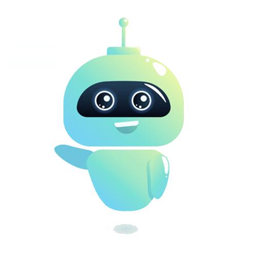 https://www.izysoft.com.br/wp-content/uploads/2020/09/robor1.png