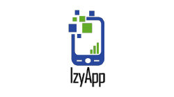 https://www.izysoft.com.br/wp-content/uploads/2020/10/2.jpg