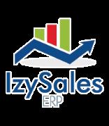 https://www.izysoft.com.br/wp-content/uploads/2020/11/izy.png