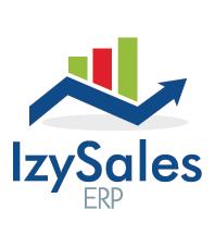 https://www.izysoft.com.br/wp-content/uploads/2020/11/izysale.png