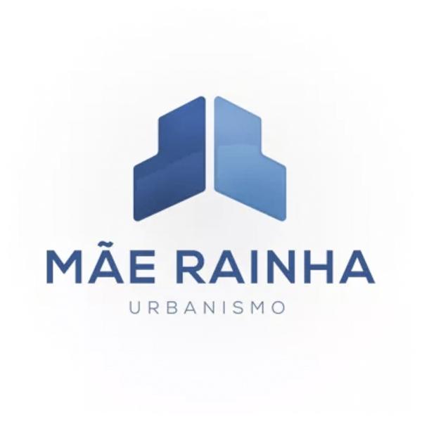 https://www.izysoft.com.br/wp-content/uploads/2020/11/maerainha.jpg