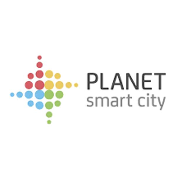 https://www.izysoft.com.br/wp-content/uploads/2020/11/planete.jpg